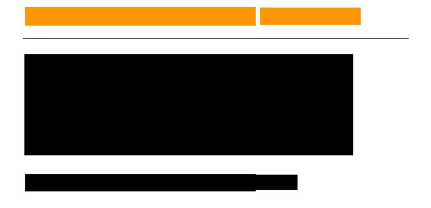 EaseWellnessからのメッセージ